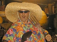 Flip Ripley - Cairns Party Clown