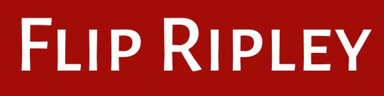 Flip Ripley